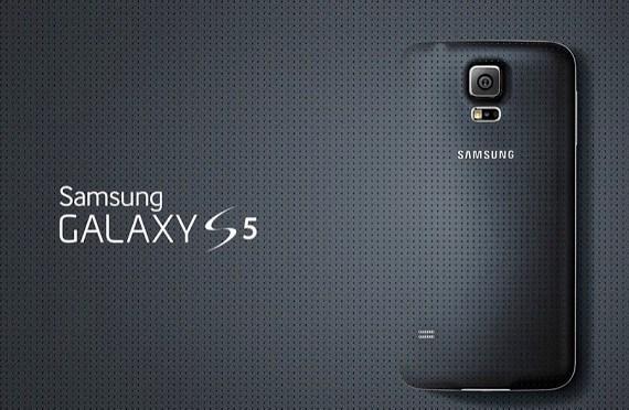 El Samsung Galaxy S5 se convierte en protagonista de la gala de los Oscar