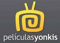 Series Yonkis