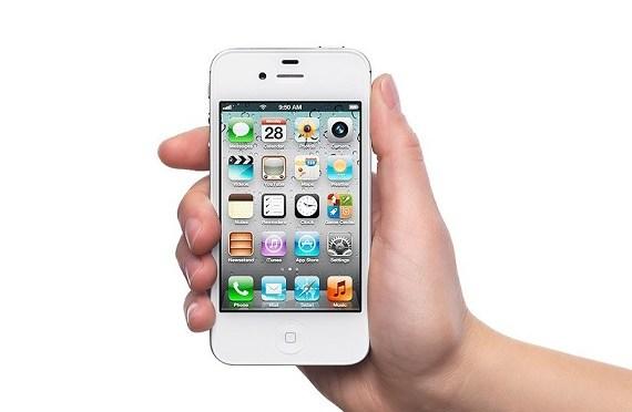 Ya se han vendido 500 millones de iPhone en todo el mundo