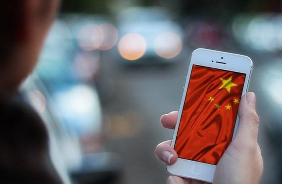 6 consejos que debes de conocer a la hora de comprar un smartphone chino