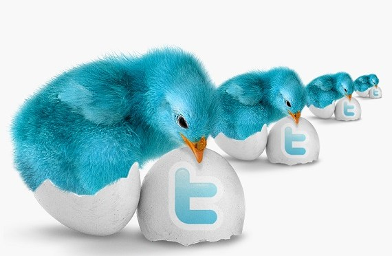 """Twitter planea medir el éxito de tus """"tuits"""" de forma pública"""