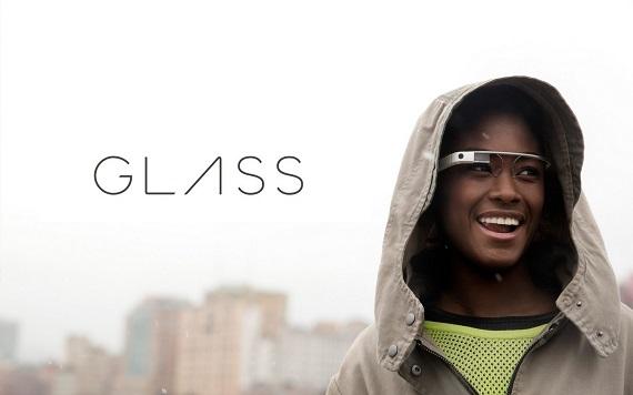 Las Google Glass sufren un nuevo revés, está vez las prohíben en la Comic-Con