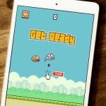 Flappy Bird estará de vuelta en el mes de agosto