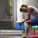 Los jugadores del Mundial no podrán usar auriculares Beats por mandato de la FIFA
