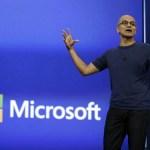 El Windows 9 podría estar a la vuelta de la esquina con importantes mejoras