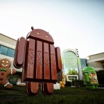 El Motorola Moto G se actualiza a Android 4.4.4