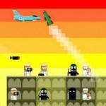 Google elimina de la Google Play el juego Bomb Gaza