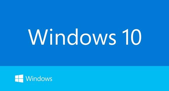 Estas son las novedades que traerá consigo el nuevo Windows 10