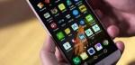 El LG G6 finalmente no tendrá una pantalla curvada