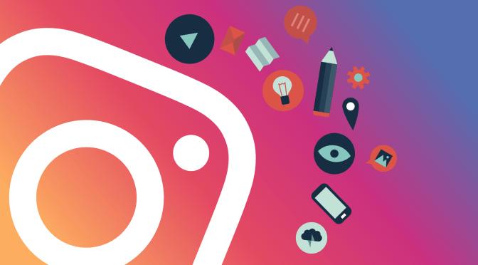 Cómo se borran los mensajes de Instagram