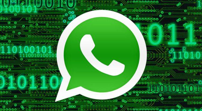 Cómo silenciar a alguien en un grupo de WhatsApp