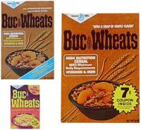in the 80s cereal