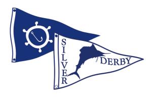 Silver_sailfish_derby