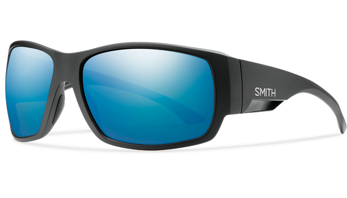 smith_glasses