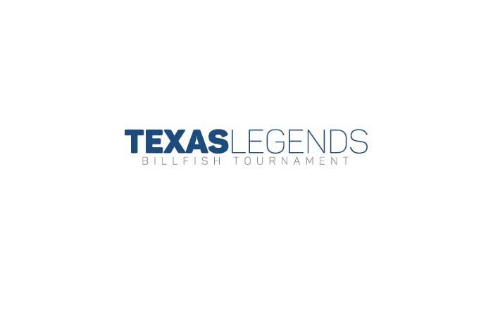 Tex_Leg
