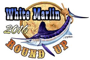 white-marlin-logo