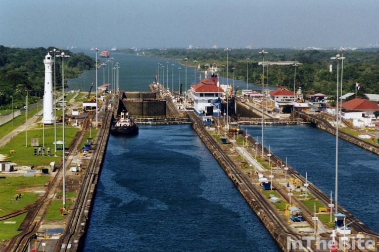 1280px-Panama_Canal_Gatun_Locks