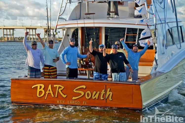 BAR-South2