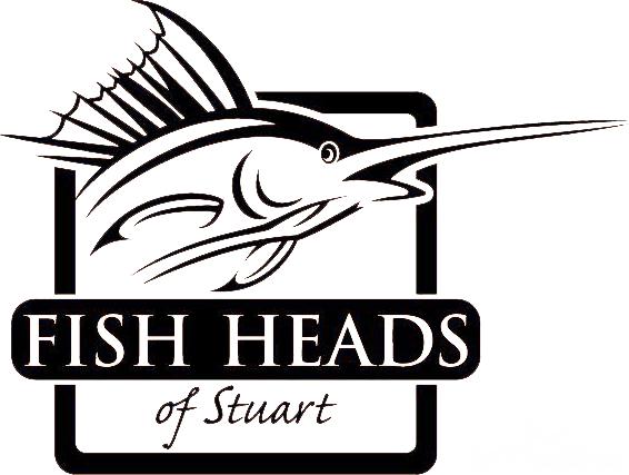 fish_heads