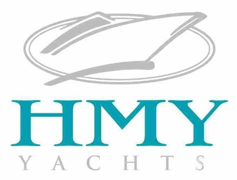 hmy logo