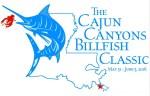 cajun_canyons