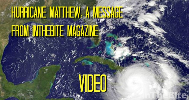 hurricane-matthew-feature-image