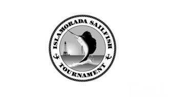Islamorada Sailfish Tournament Win Goes To Relentless