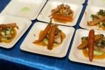 Emeril Lagasse Founation Line Vine Dine