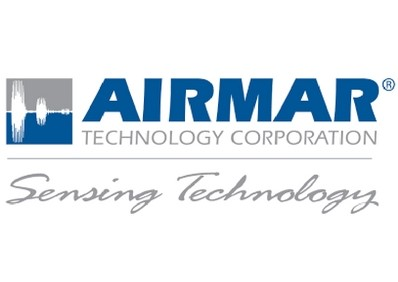 airmar logo cropped