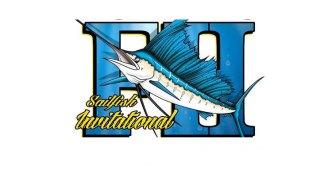 Fish Heads Invitational Tournament Update Dec 15-17