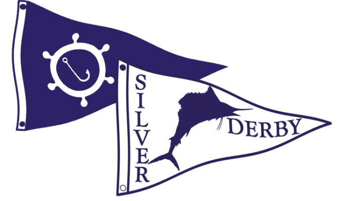 Southern Run Wins Silver Sailfish Derby 2018