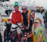 pa-bike-race
