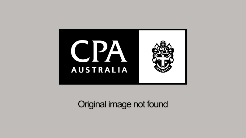 What The CFO Needs To Know About Digital INTHEBLACK