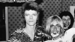 hero_David_Bowie_Iggy_Pop
