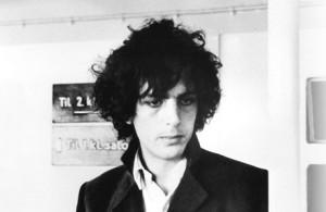 6 Aprile 1968