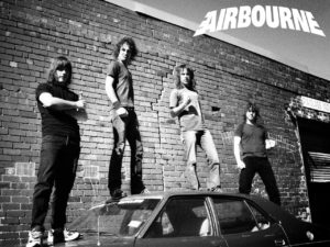 Airbourne_Background