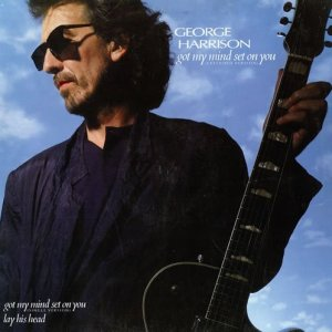 George-Harrison-Got-My-Mind-Set-On You