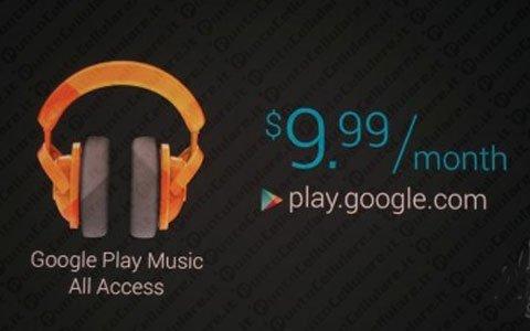 Google-Play-Music-All-Access-1_