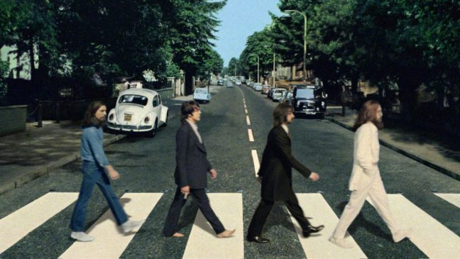 the-beatles-wallpaper-hd