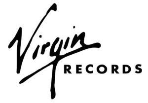 Virgin-Records-Logo