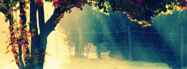 hipster autunno 3