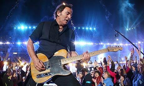 Bruce-Springsteen-002