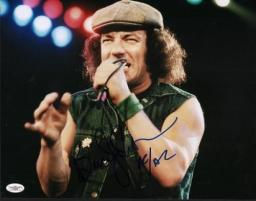 brian-johnson-acdc-3-signed-11x14-photo-jsa-167-t2965869-500