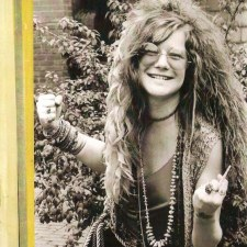 janis-joplin-the-pearl-sessions-interior-frontal-2134257199