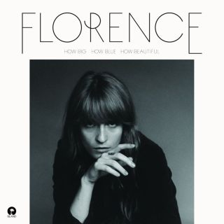 Florence_cover_physical_m