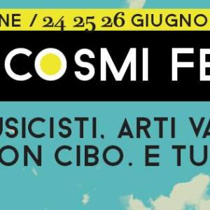 Microcosmi Festival 2016