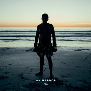 An Harbor - May
