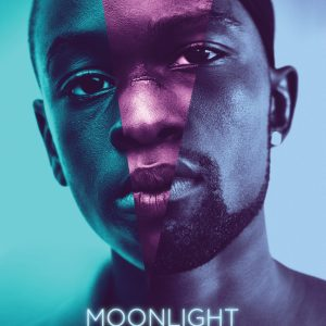 Moonlight-locandina
