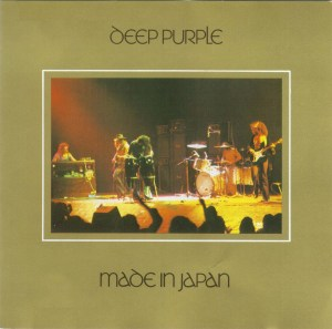 deep_purple_made_in_japan-