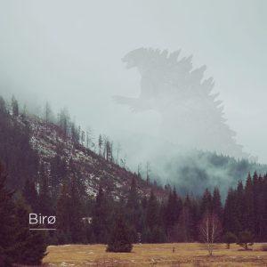 Biro - Incipit